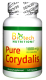 Biotech Nutritions Pure Corydalis 120 Capsules