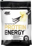 Protein Energy 26 Servings