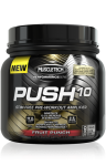 Muscletech Push10 Fruit Punch 32 Servings