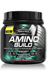 Muscletech Amino Build 30 Servings
