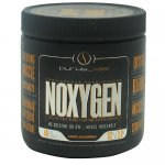 Purus Labs NOXygen Unflavored 40 Servings