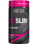 360Slim For Her 90 Capsules